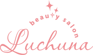 Luchuna~ルチュナ~